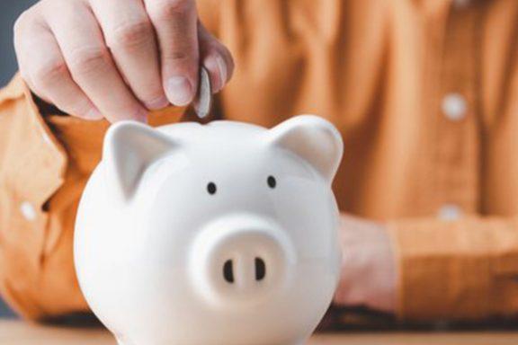 resources-savings